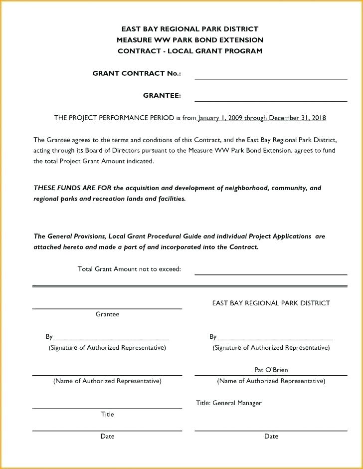 Simple Joint Venture Agreement Template South Africa