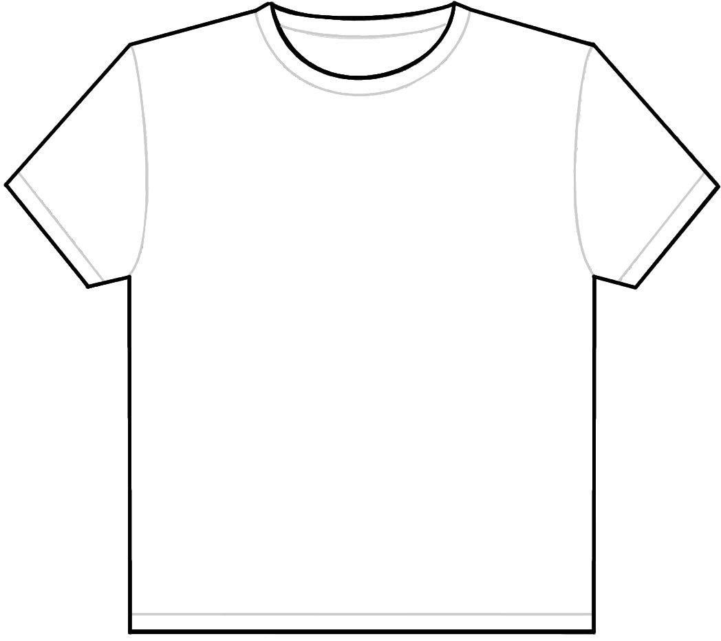 T Shirt Printing Templates Free