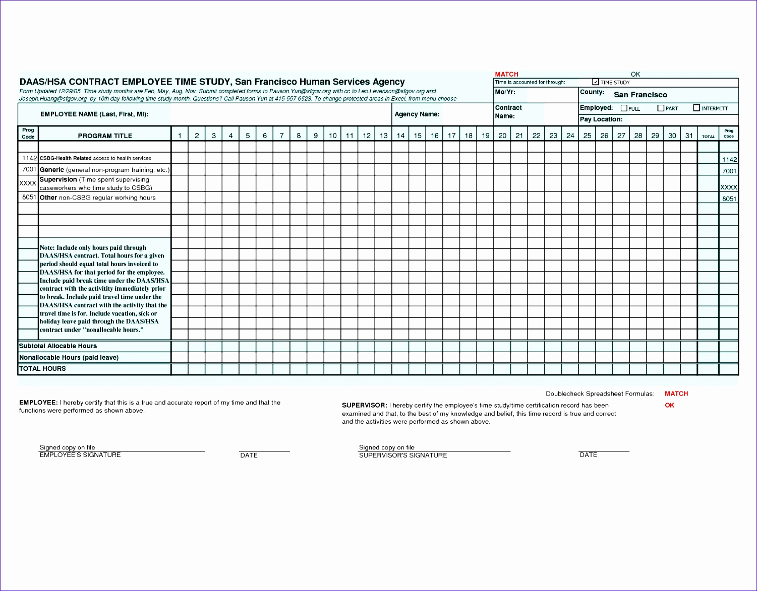 Time Study Template Excel 10 Time Motion Study Excel Template Exceltemplates