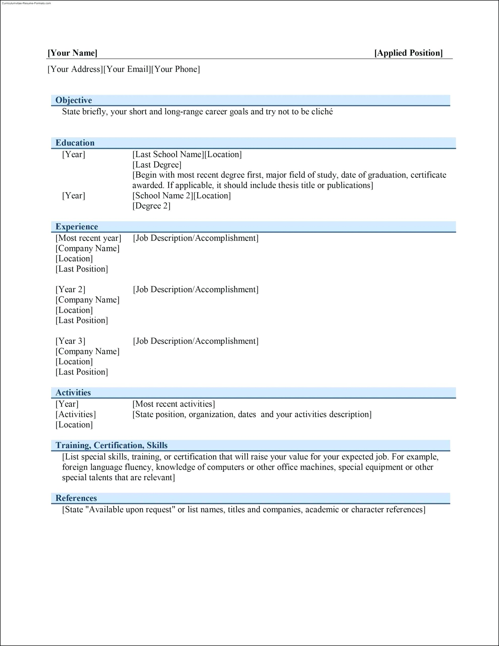 Toastmasters Meeting Minutes Template