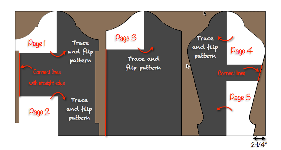 Tombstones For Halloween Templates