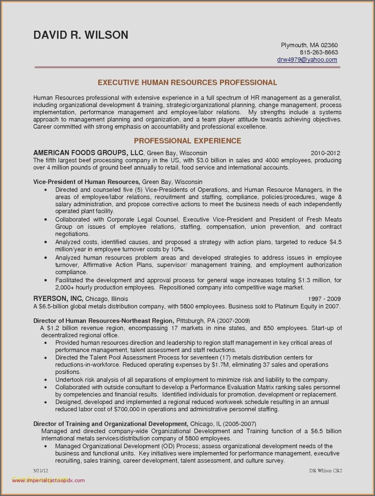 Unit Trust Distribution Statement Template