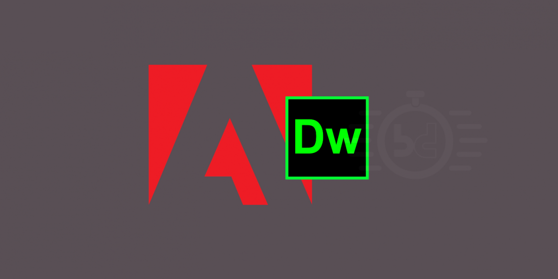 Adobe Dreamweaver Templates Free