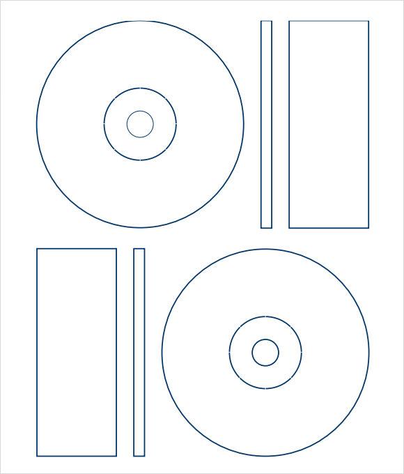 Memorex cd label software for mac free download windows 7