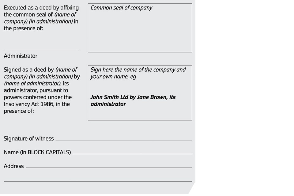 Breach Of Contract Template Letter Uk