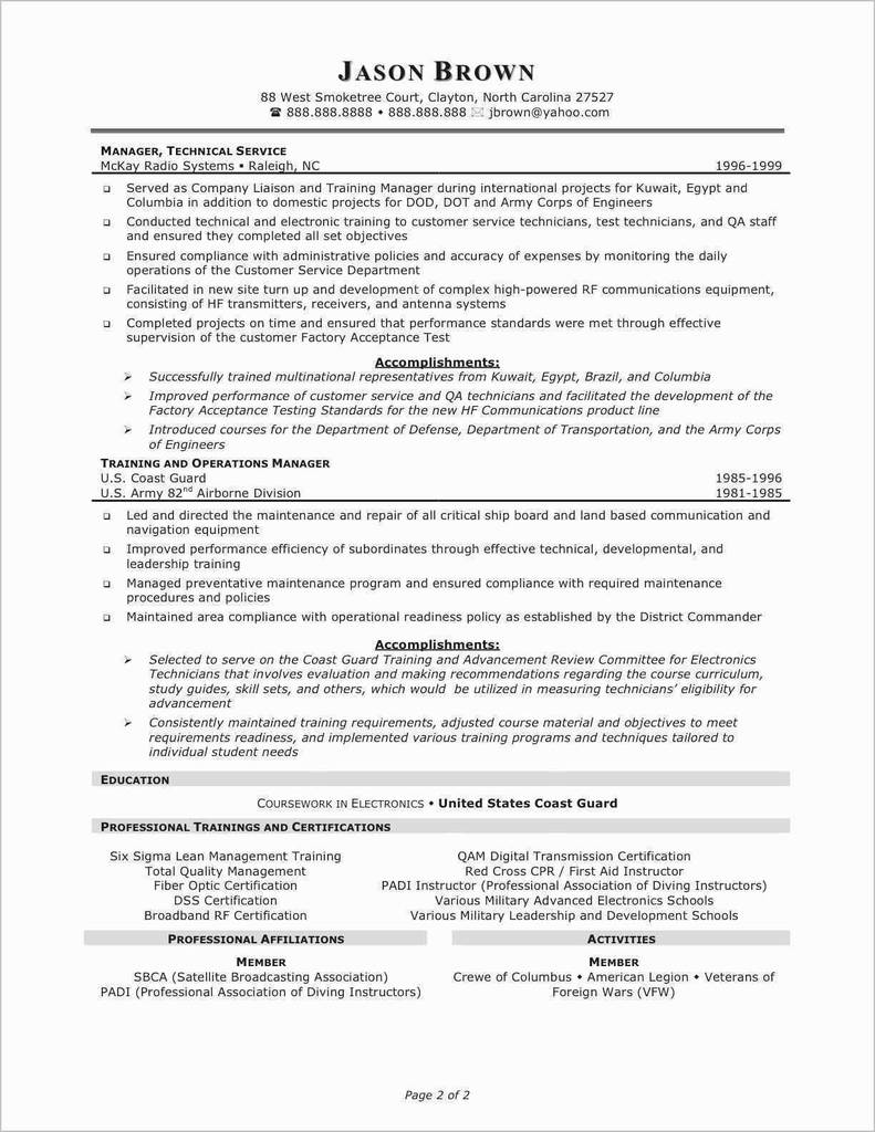 Gdpr Consent Form Examples Elegant Confidentiality Agreements Templates Unique Free Resume Template