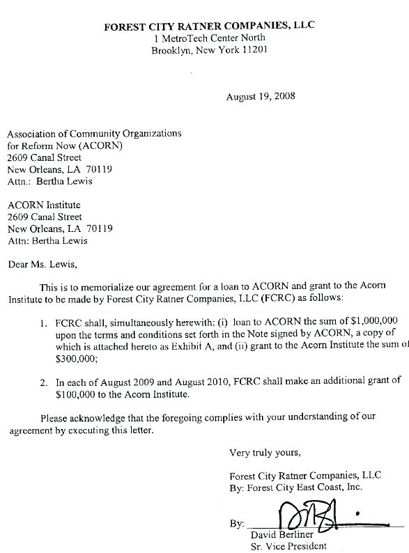 Personal Loan Payoff Letter Template