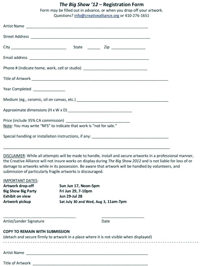 Printable Loan Repayment Agreement Template