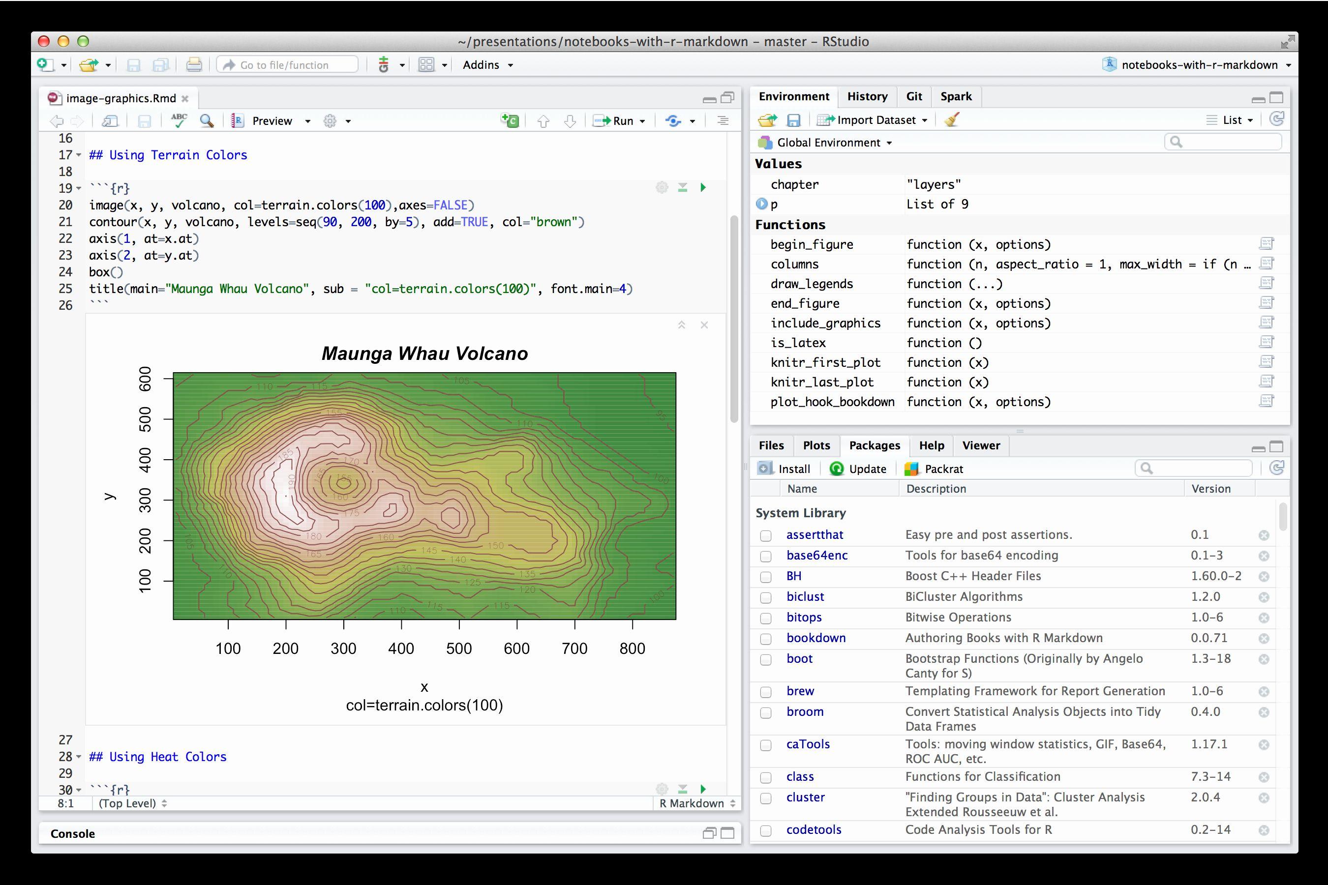 Software Deployment Document Template