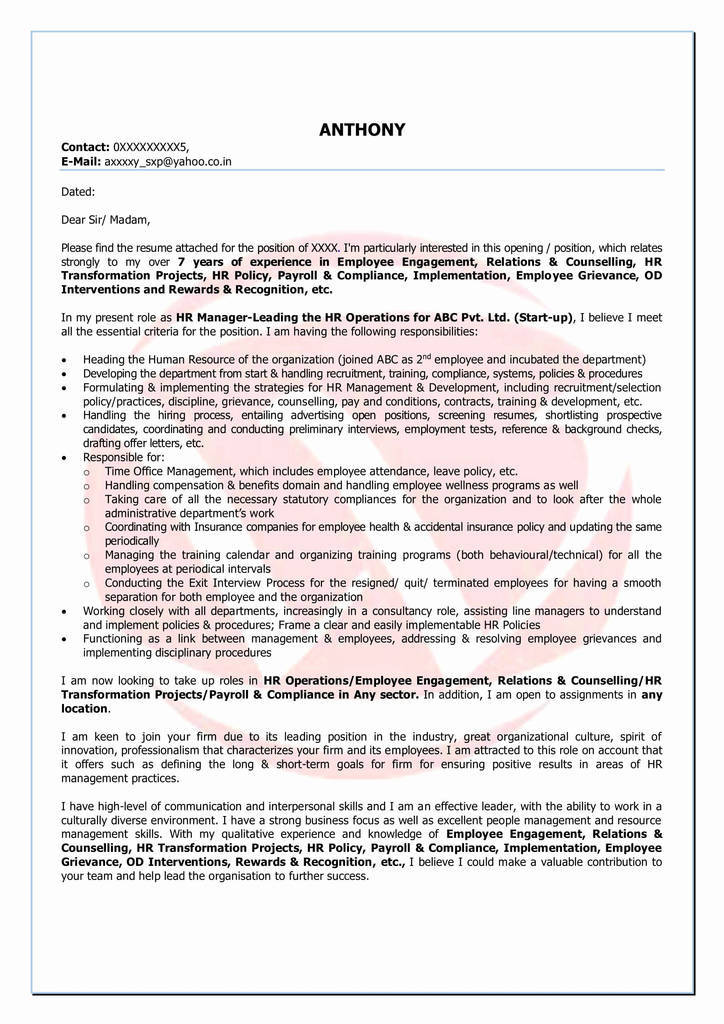Contractor Hold Harmless Agreement Template Brilliant 37 Fresh Subcontractor Agreement Format