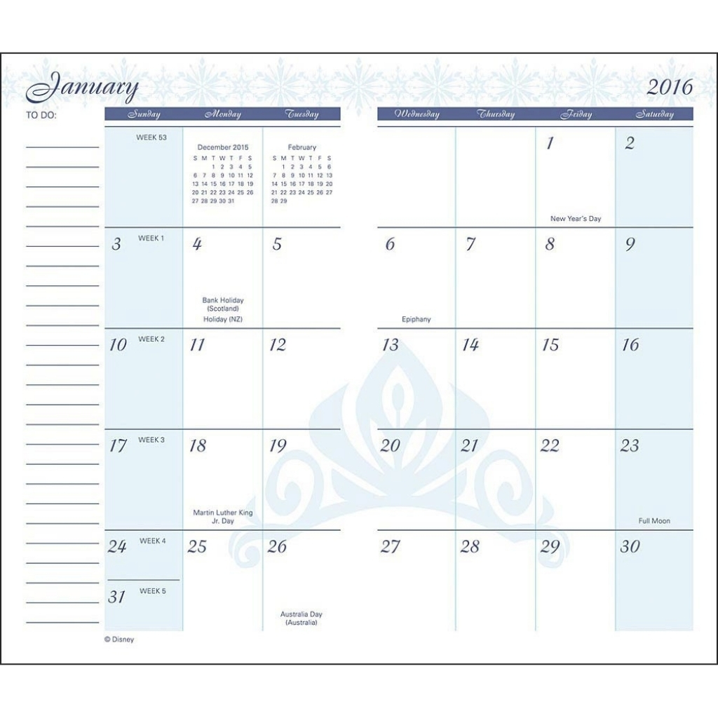 Free Printable Pocket Sized Calendars | Flash Design With Wallet Size Calendar Template