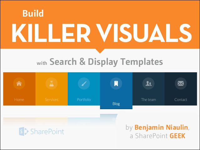 2013 Sharepoint Templates