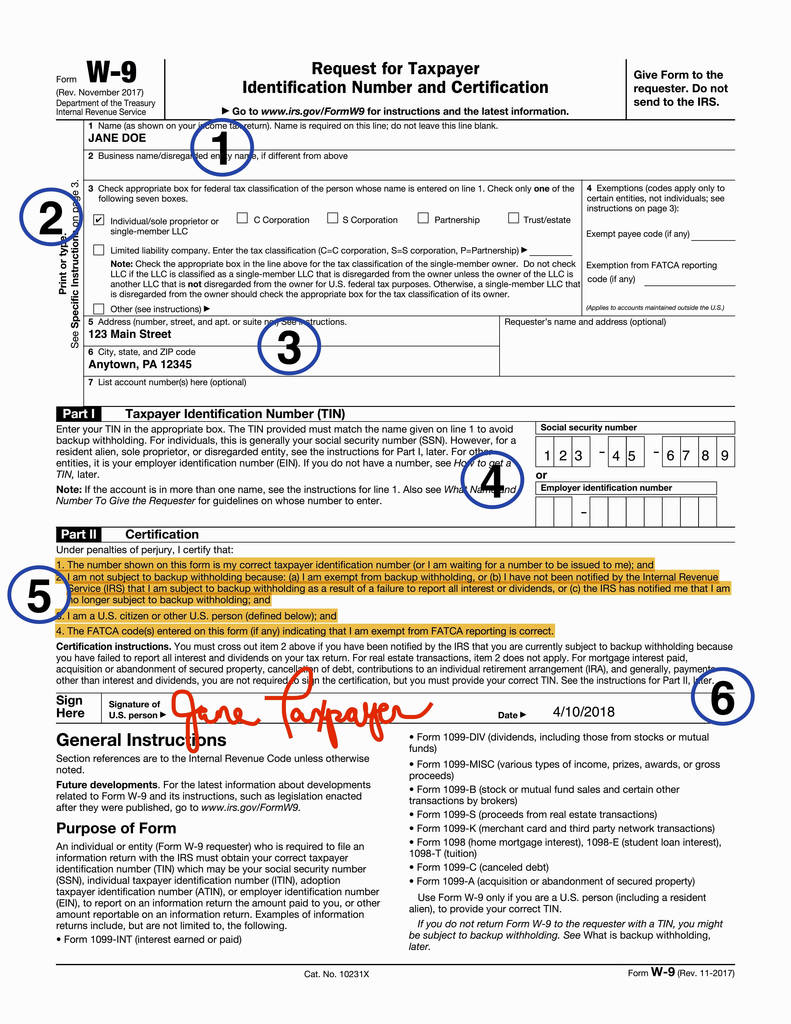 Pa 1099 Form Download Awesome 20 2018 Form 1099 R Document Design Ideas Document Design Ideas