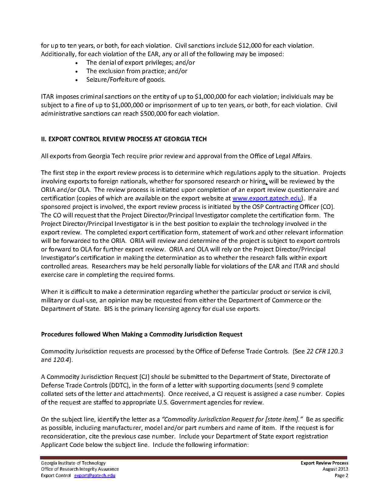 Manufacturing License Agreement Template