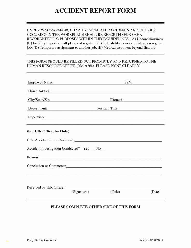 Pci Incident Response Plan Template
