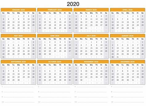 Pr Calendar Template Excel