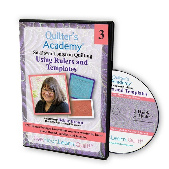 Quilters Rulers And Templates