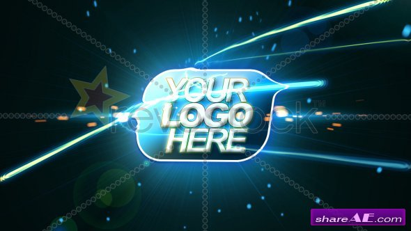 Revostock After Effects Templates