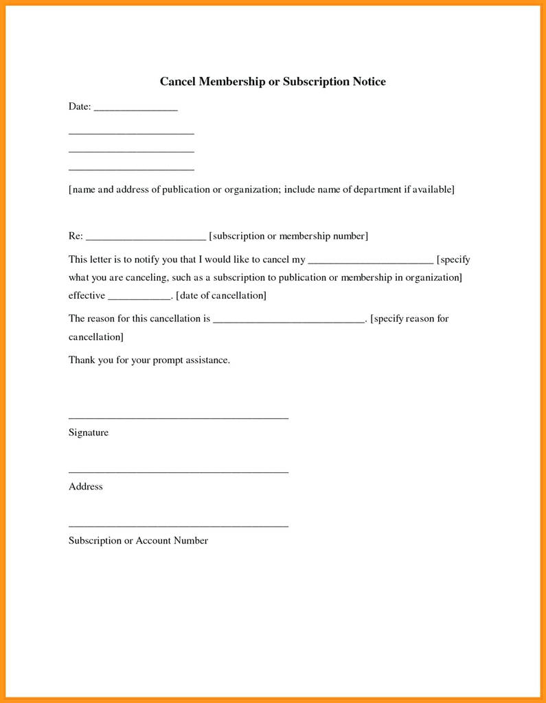 Fitness Waiver Form Template Beautiful Gym Contract Template Design Templates