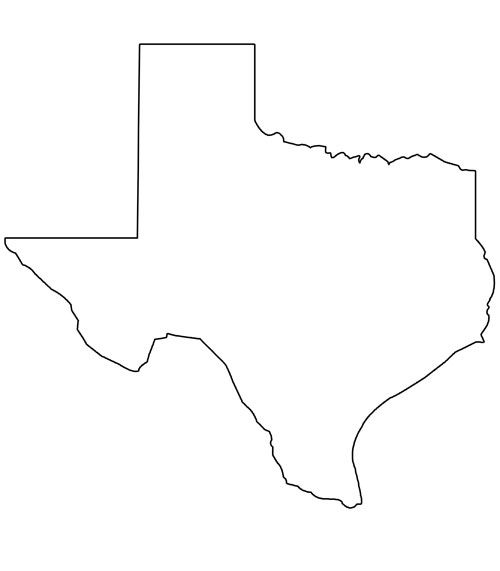 Free Living Will Template Texas
