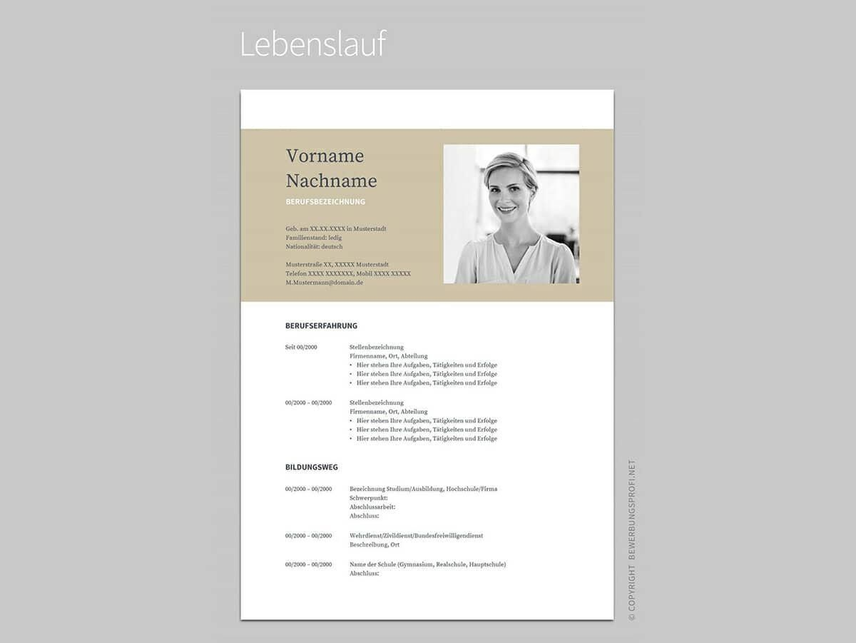 Google Docs Free Resume Templates 2019