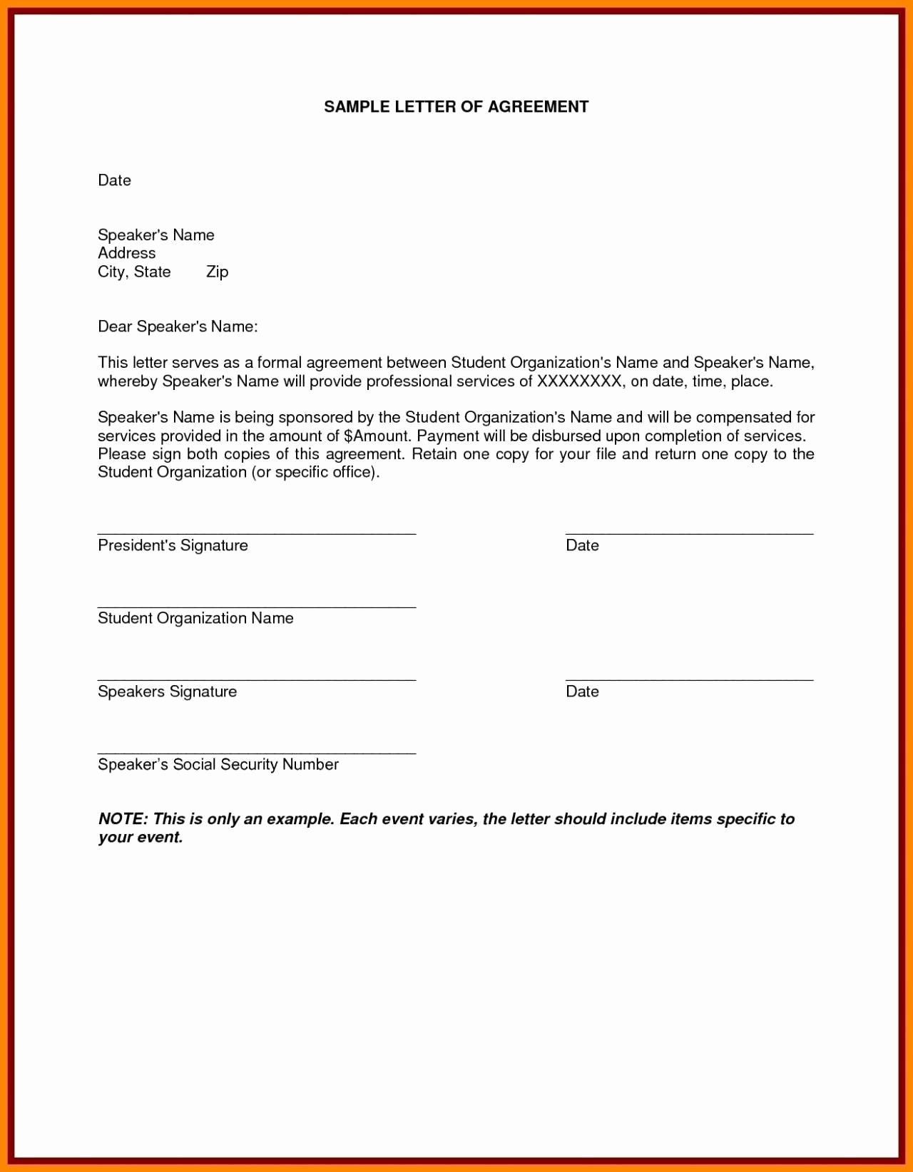 Money Lending Contract Template