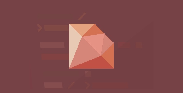 Ruby On Rails Website Templates