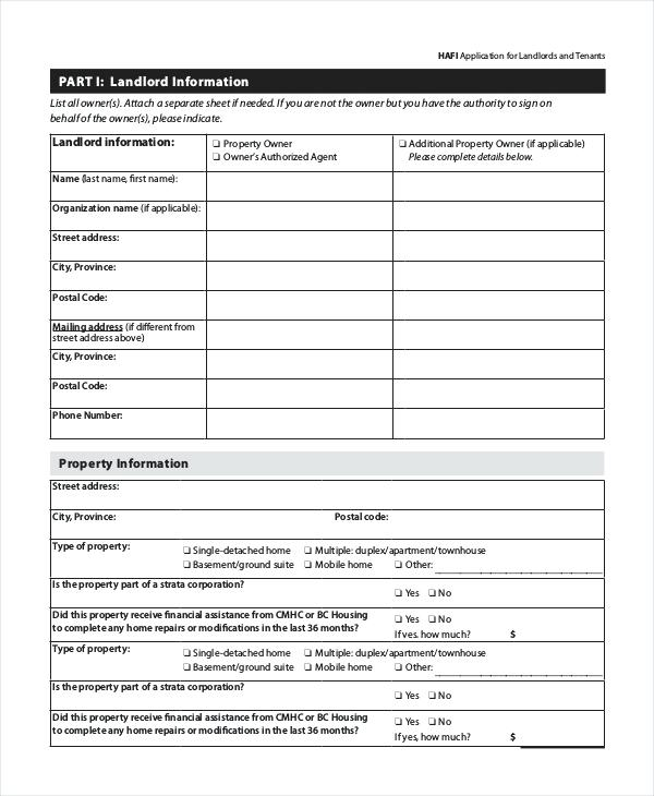 Tenancy Agreement Contract Template Uk