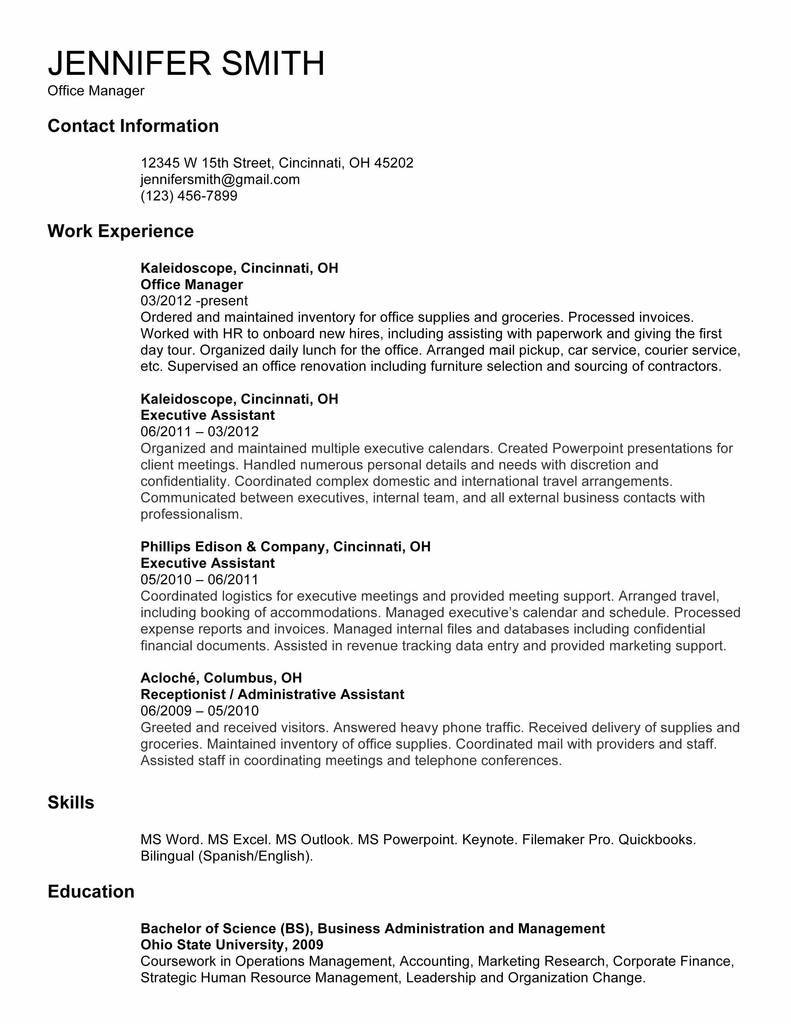 Employment Confidentiality Agreement Template Brilliant Customer Confidentiality Agreement