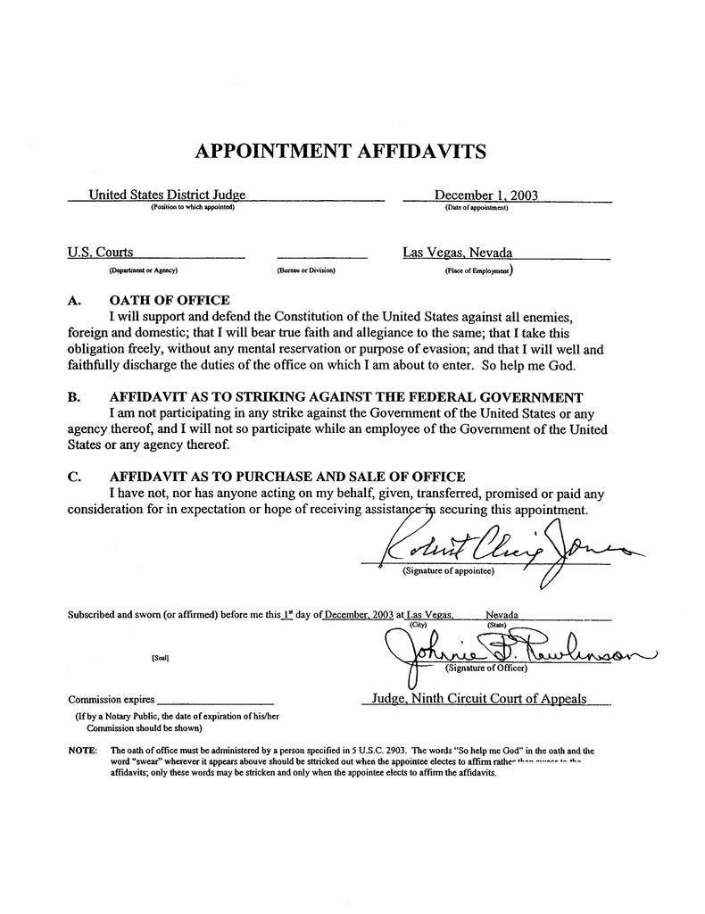 2013 Irs Form 8582 Awesome Personal Affidavit Template Fresh Single Status Awesome Character