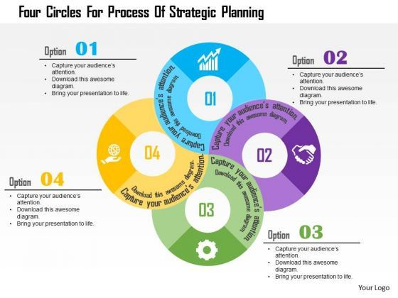 Strategic Planning Powerpoint Template Free
