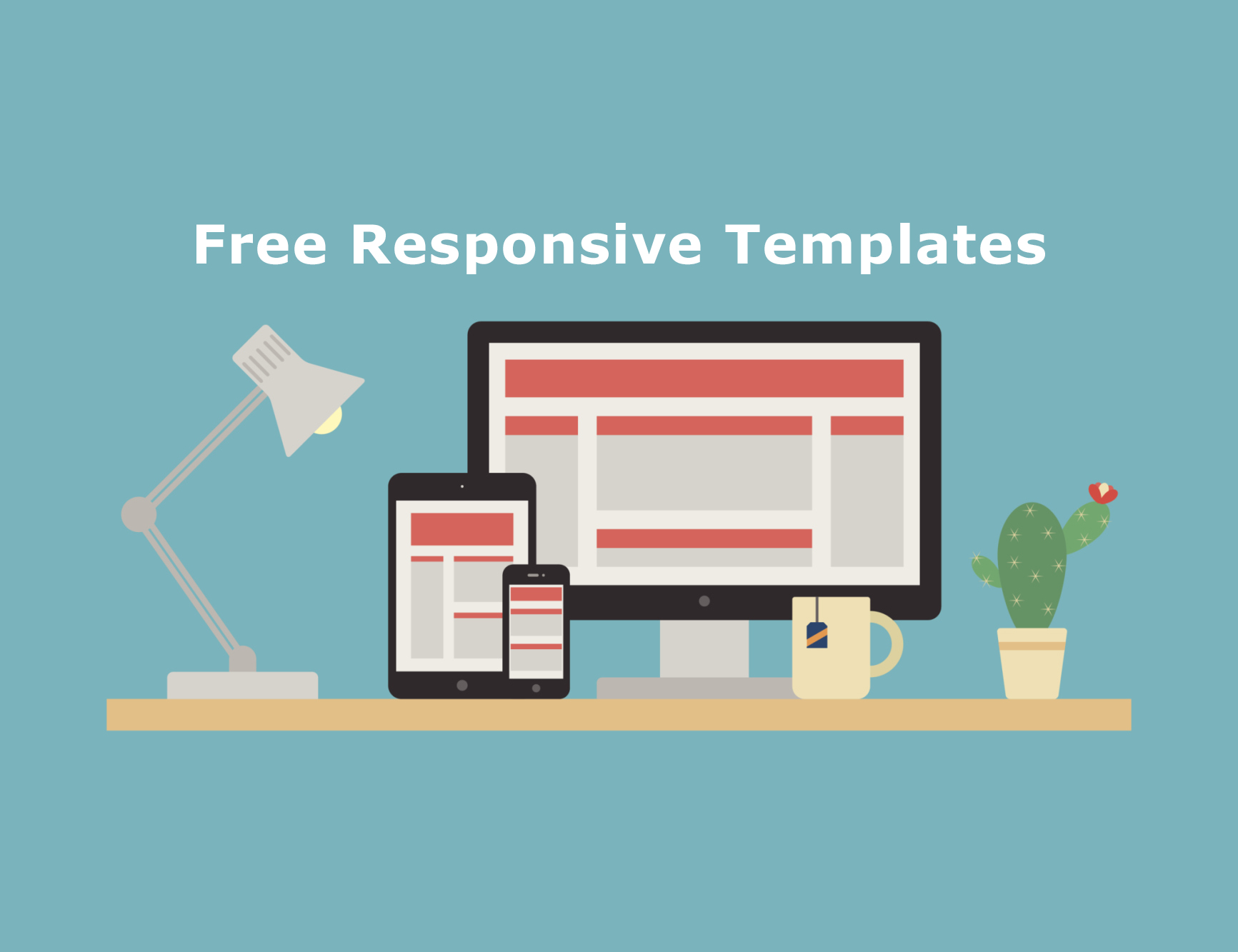 Captivate Elearning Templates Free
