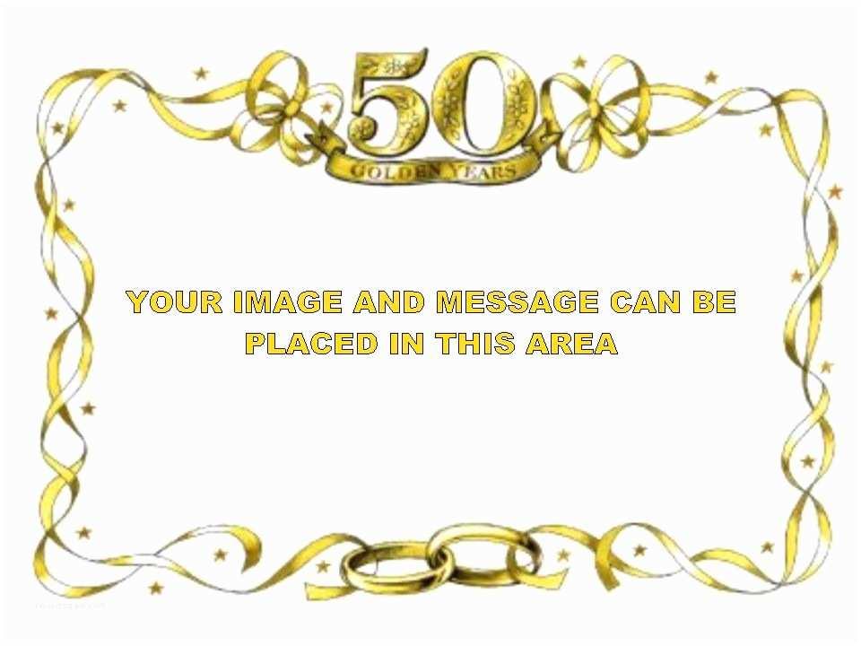 50th Wedding Invitation Templates 50th Anniversary Invitations Google Search