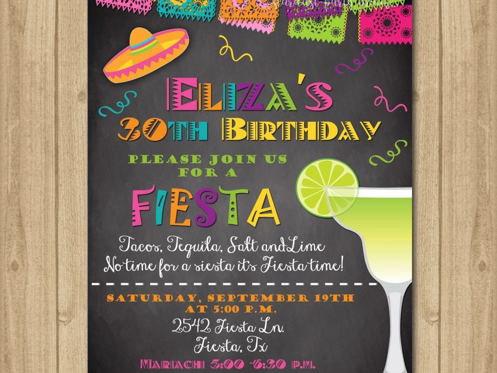 70th Birthday Invitation Template Word