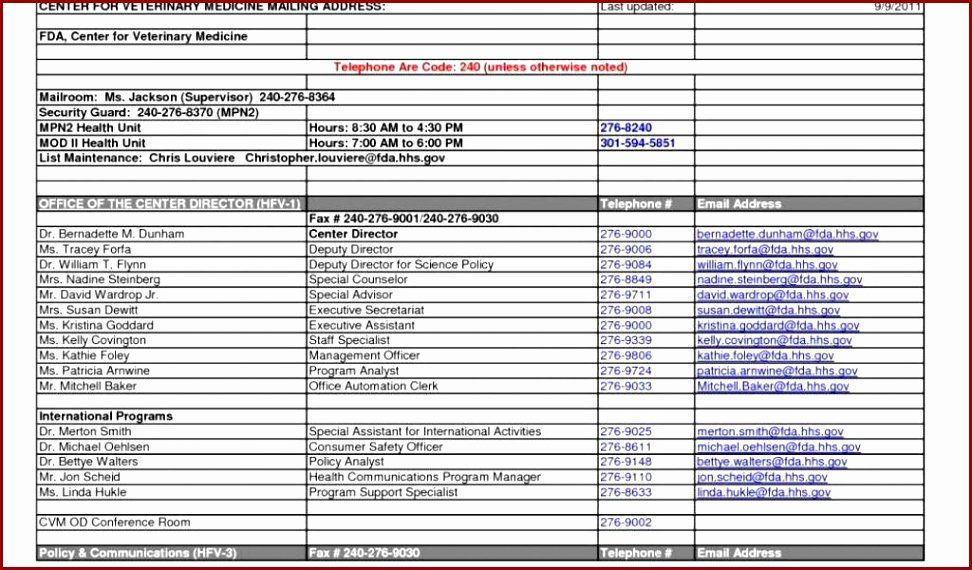 Car Service Invoice Template Excel