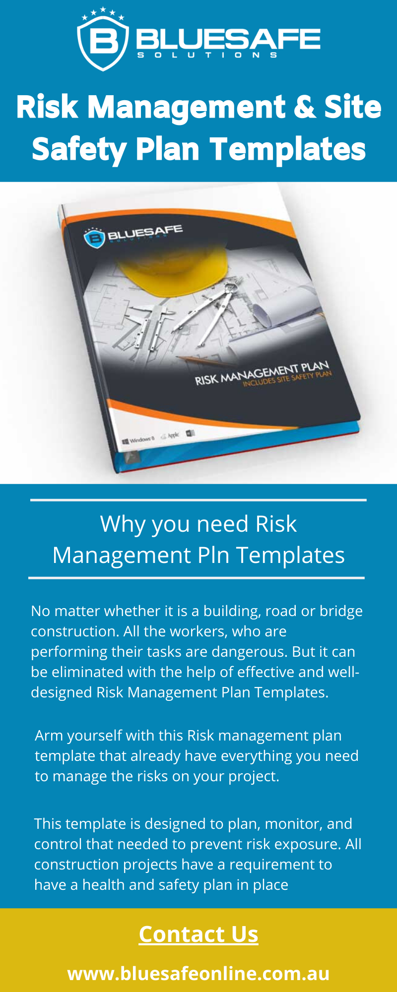 Construction Environmental Management Plan Template Nsw
