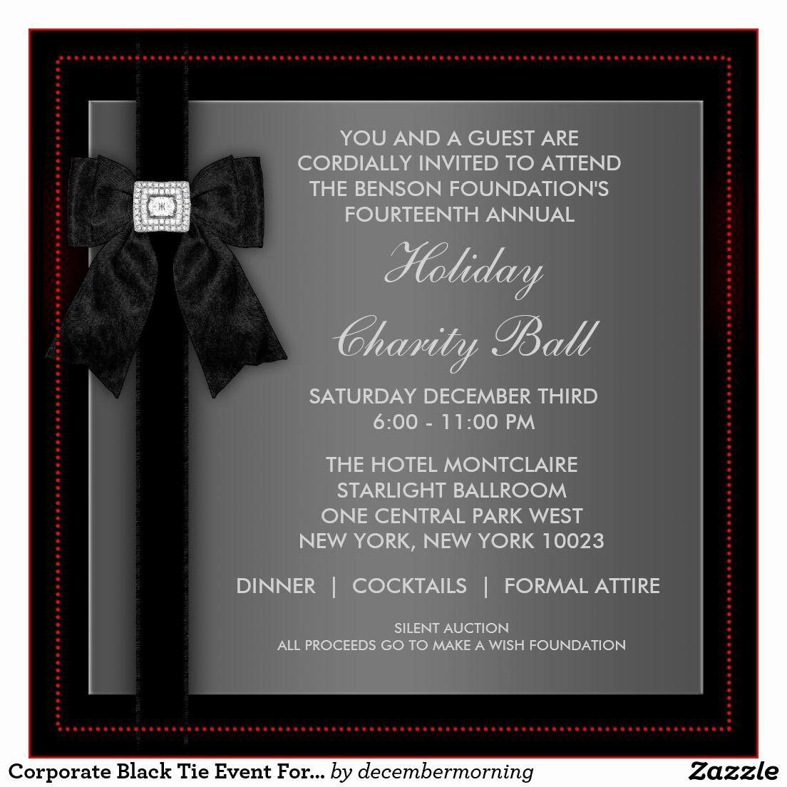 Event Invitations Templates