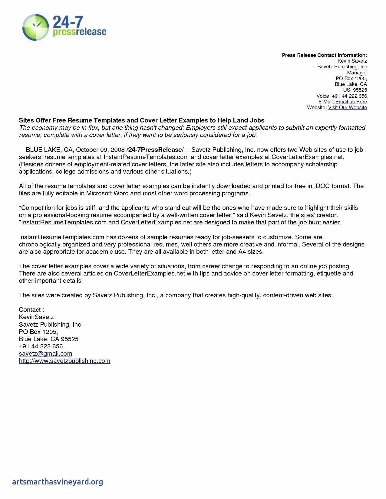 Job Application Free Printable Resume Templates Microsoft Word