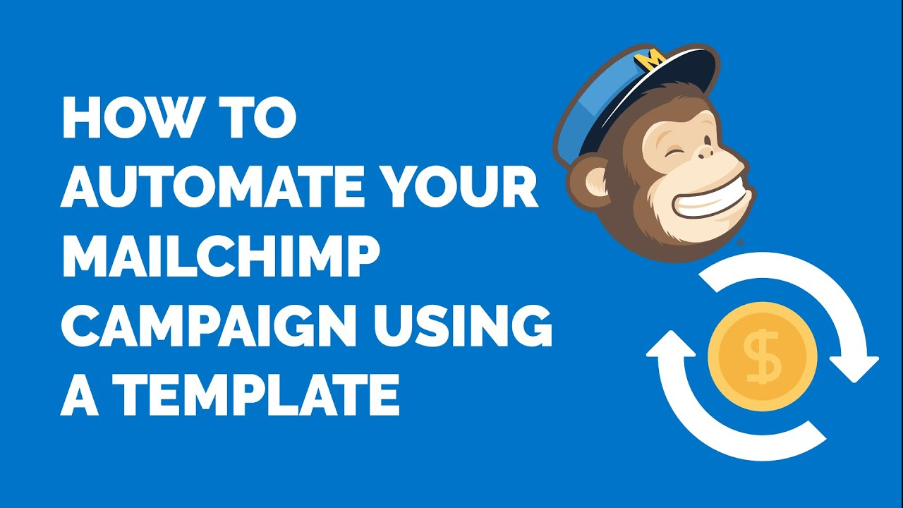 Mailchimp Create Template From Campaign