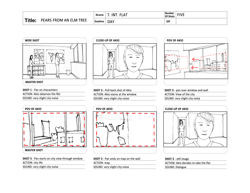 1.78 Storyboard Template