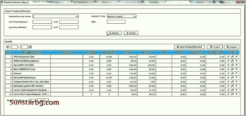 Supplier List Template New Vendor Database Template Excel Code List Excel City Names List Excellyqwfv