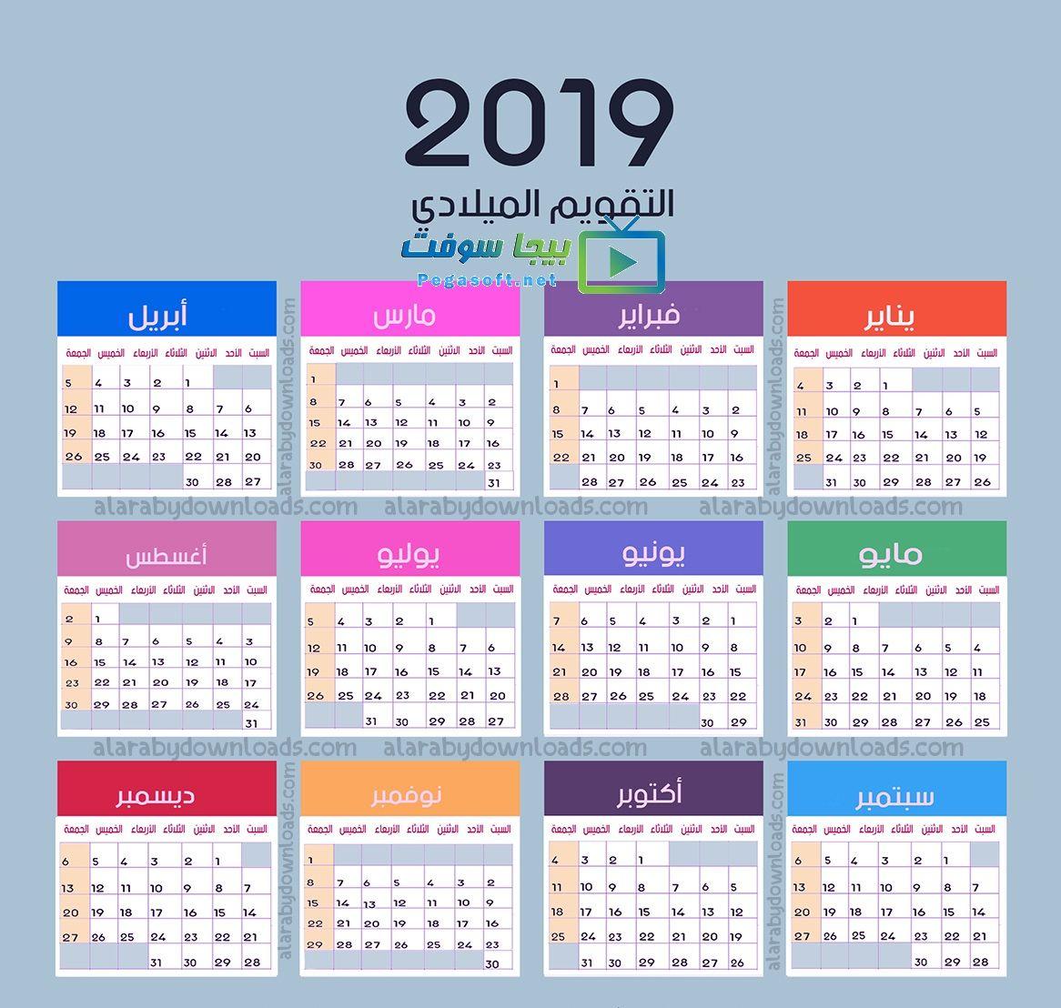 Acls Algorithm 2019 Pdf
