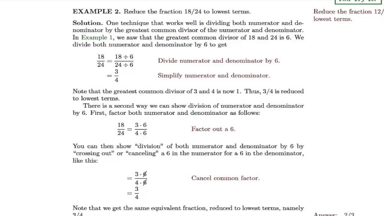 Algebra 1 Textbook Pdf Mcdougal