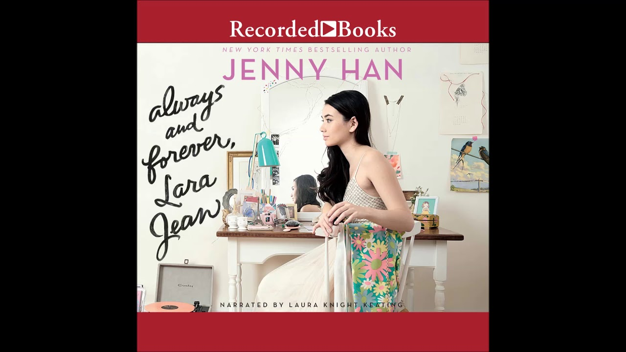 Always And Forever Lara Jean Pdf Español Descargar