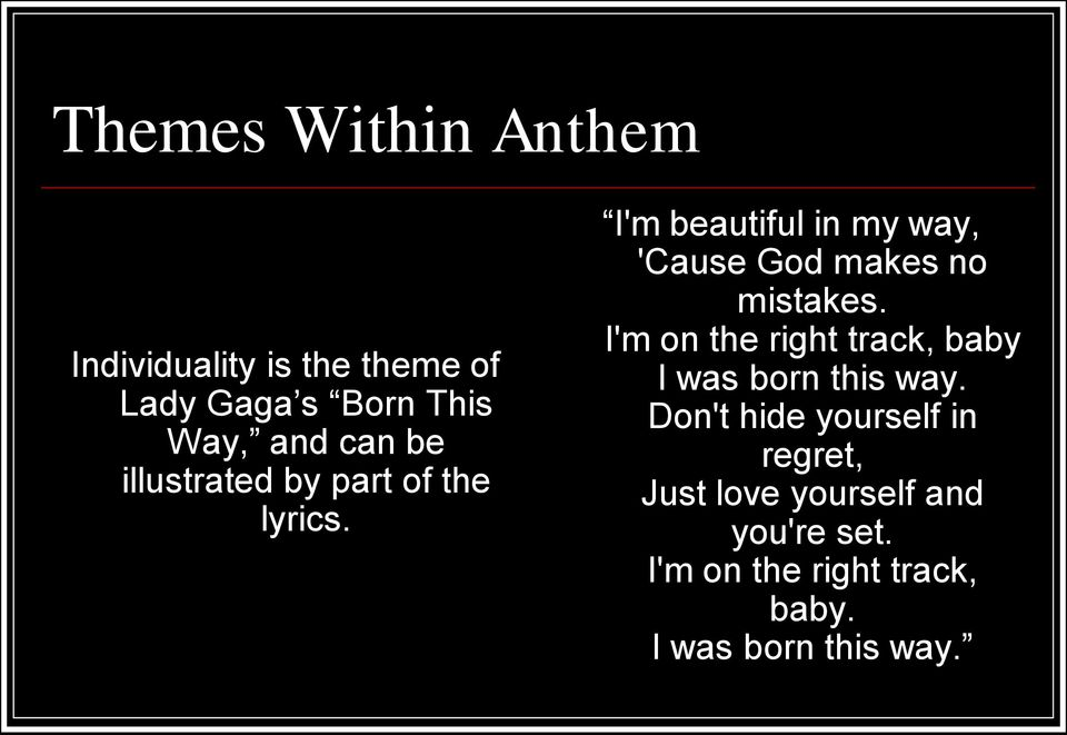 Anthem Ayn Rand Pdf Free