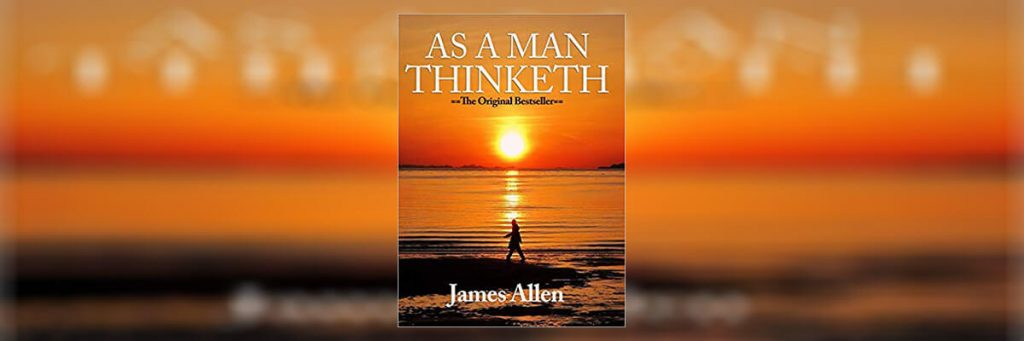 As A Man Thinketh Pdf In Hindi