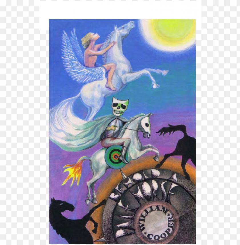 Behold A Pale Horse Pdf Free