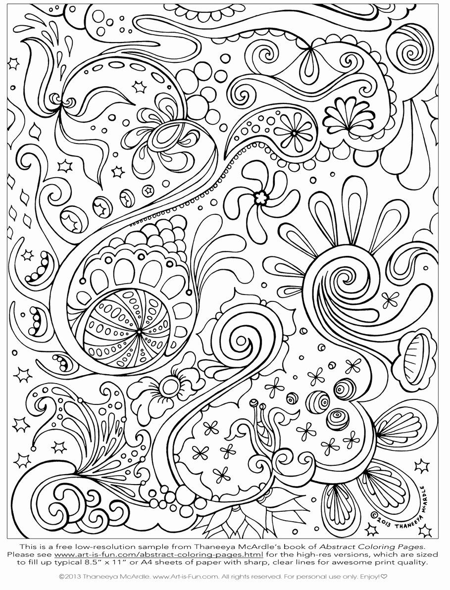 Coloring Pages Pdf Adults