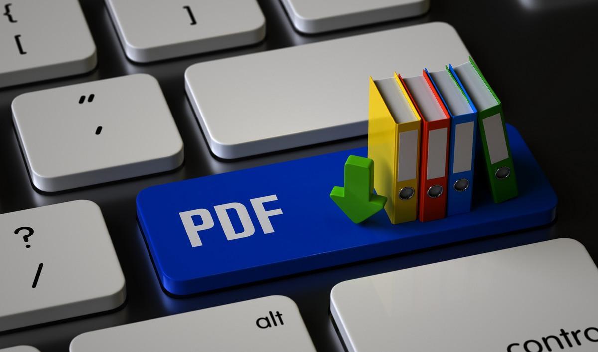 Convertidor De Pdf A Word Para Pc