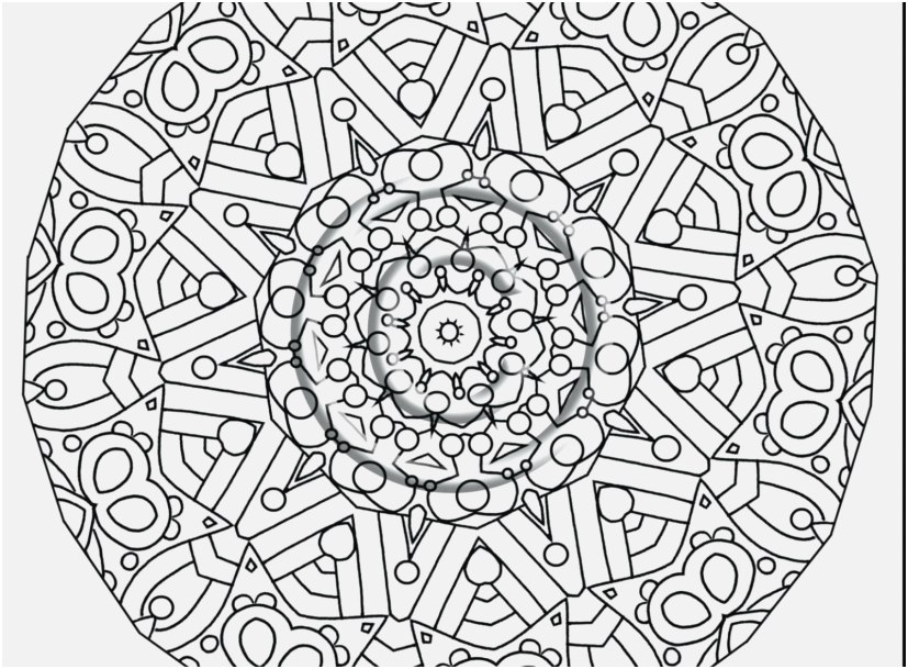 Cool Coloring Pages For Adults Footage Coloring Pages Pdf Disney Older Kids Cool Patterns Sheets For